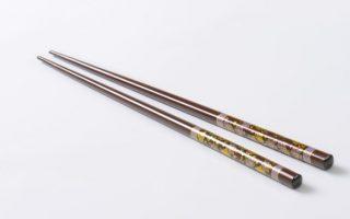Japanese Chopsticks Etiquette Tips